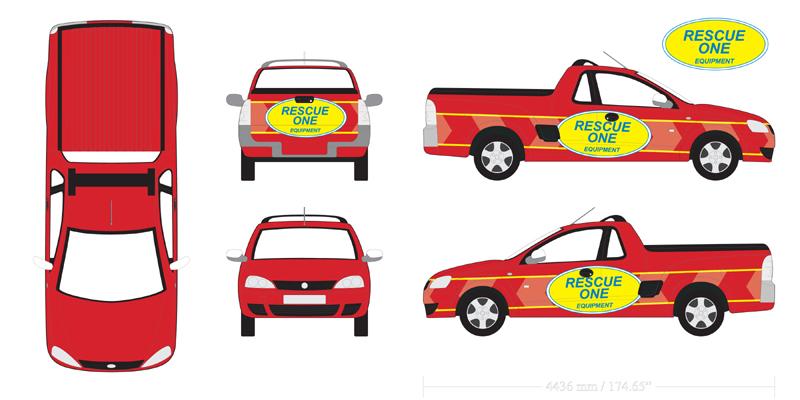 Vehicle Branding Ideas Vehicle Branding | Vehicle